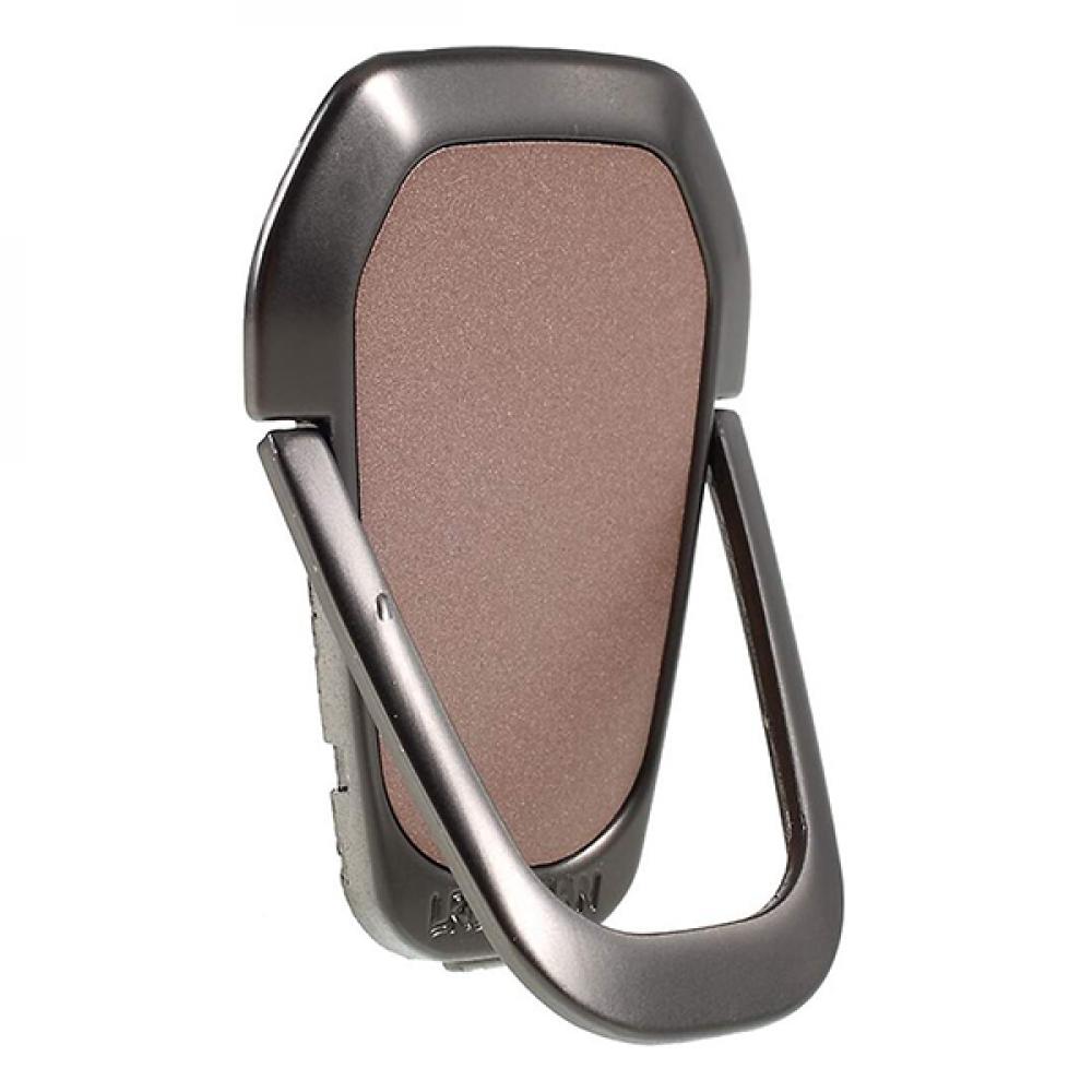 حامل جوال ألومنيوم مغناطيسي - Magnetic aluminum mobile holder
