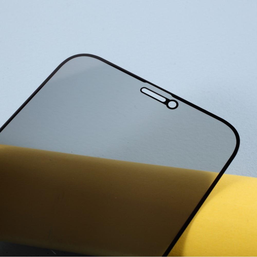 واقي شاشة ضد التجسس بزاوية 180 درجة لأيفون 11 برو - iPhone 11 Pro
