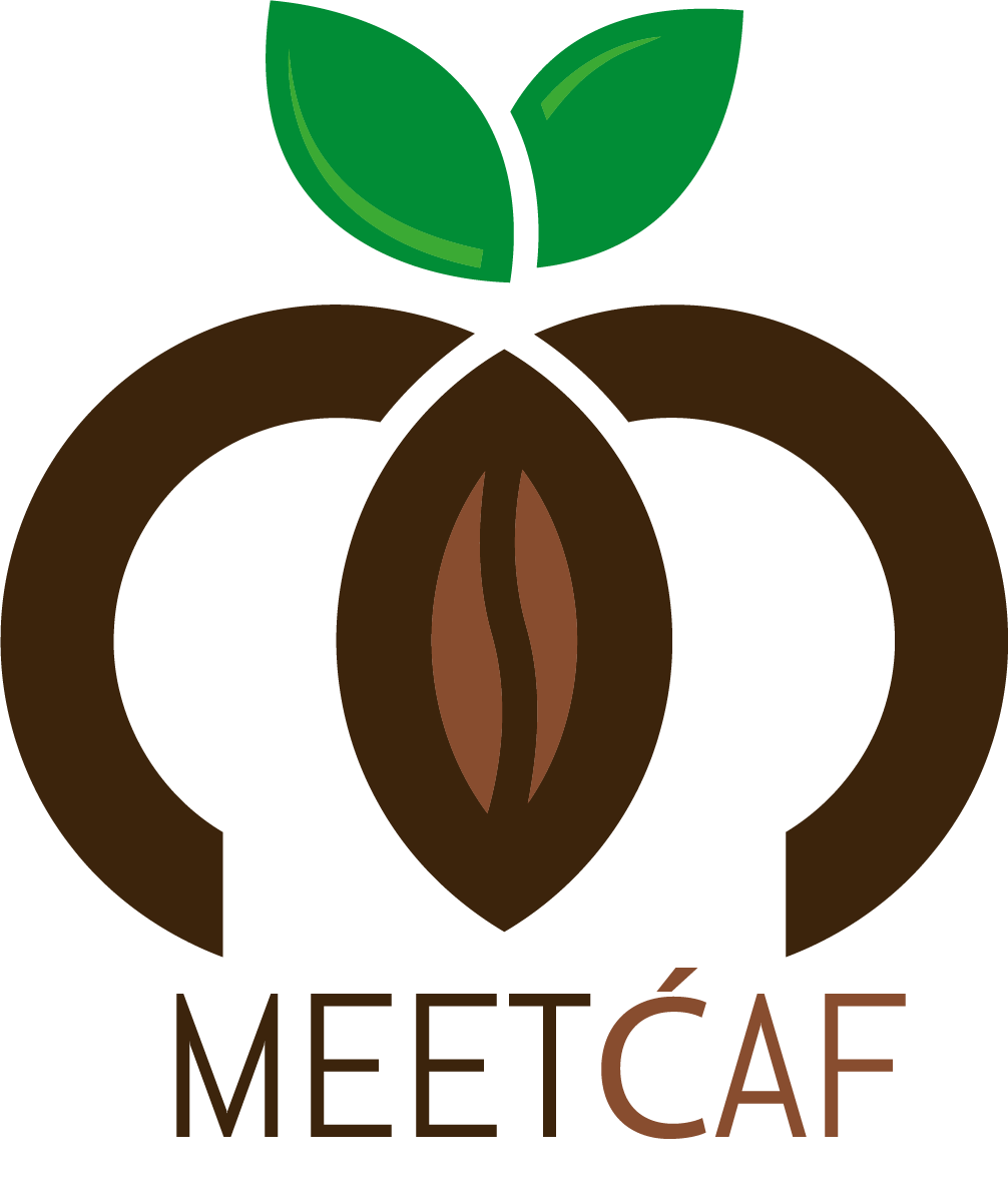 ميتگاف