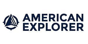 American Explorer