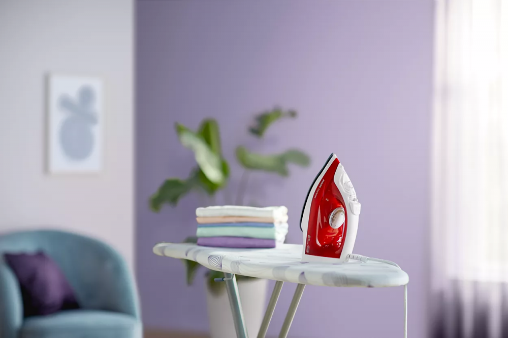 Philips Steam Iron