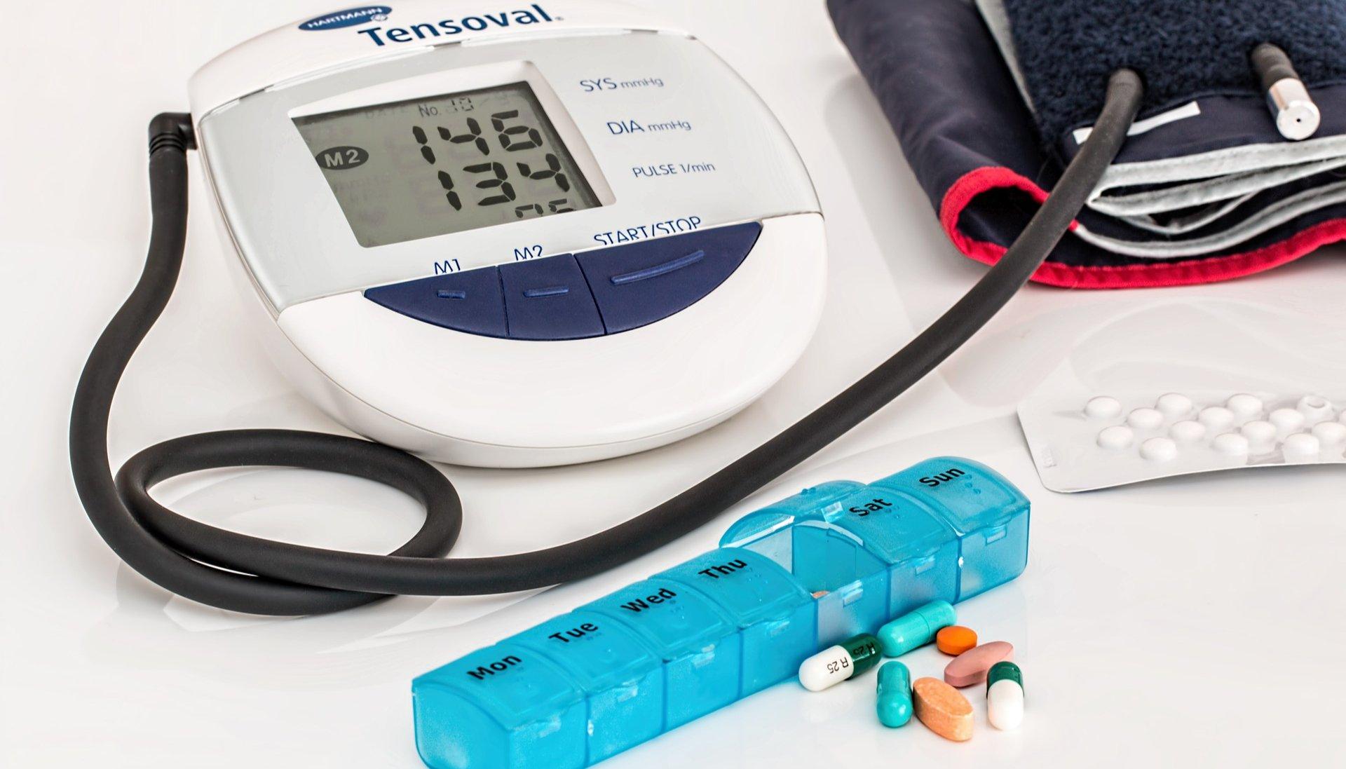 أجهزة ، معدات طبية