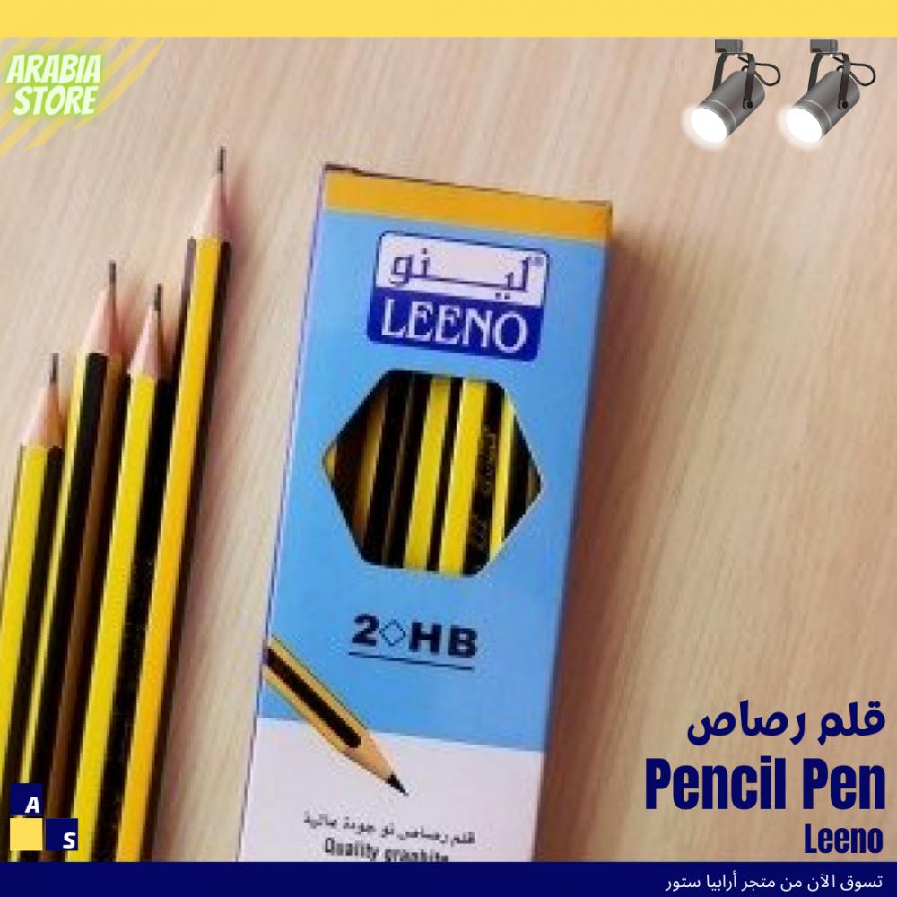 Leeno Pencil