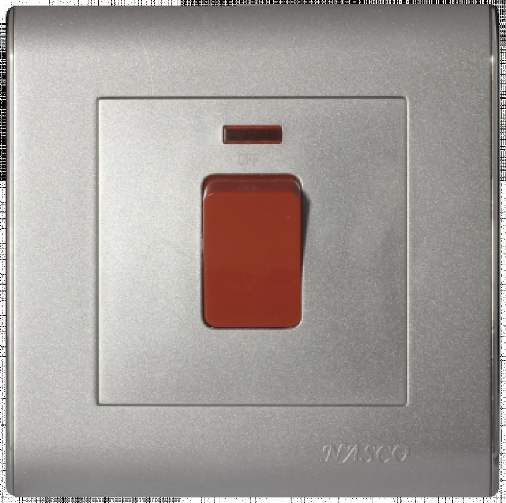 مفتاح تكييف ناسكو AC Switch