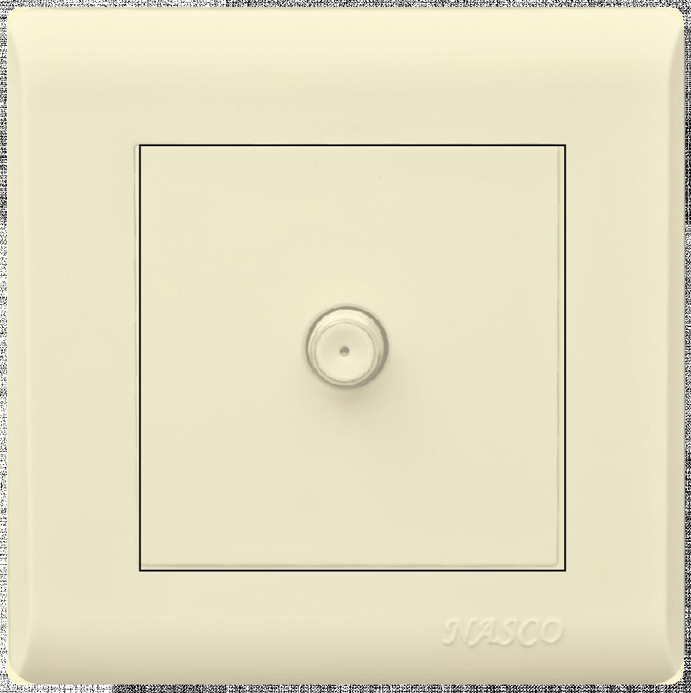 فيش دش - ناسكو - Sat Socket