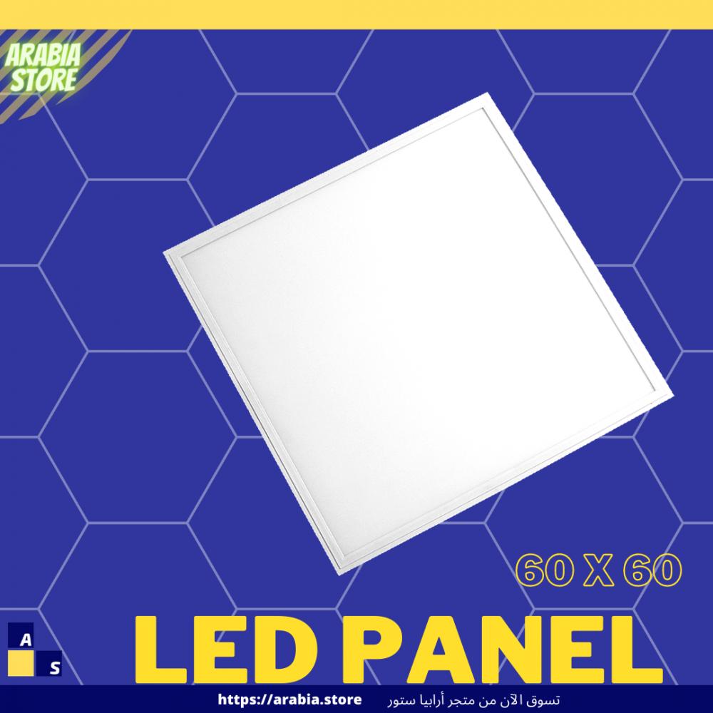 LED PANEL 60x60