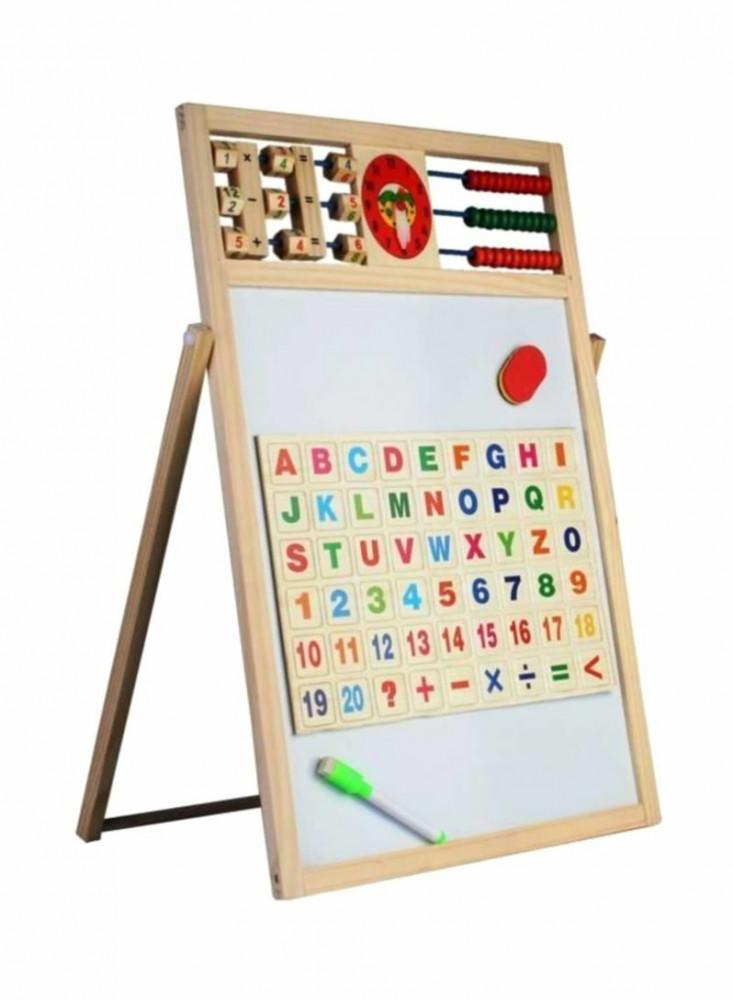 تعليم الحروف الانجليزيه للاطفال