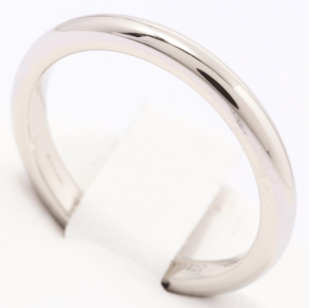 خاتم بولغري فدي الأصلي