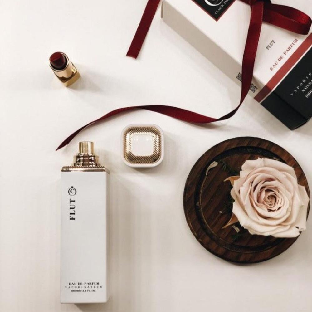 عطر كلاسيك فلوت classic perfume flut