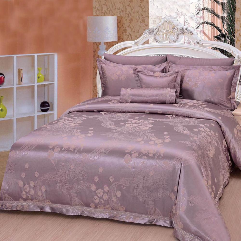 مفرش سرير شخصين - متجر مفارش ميلين