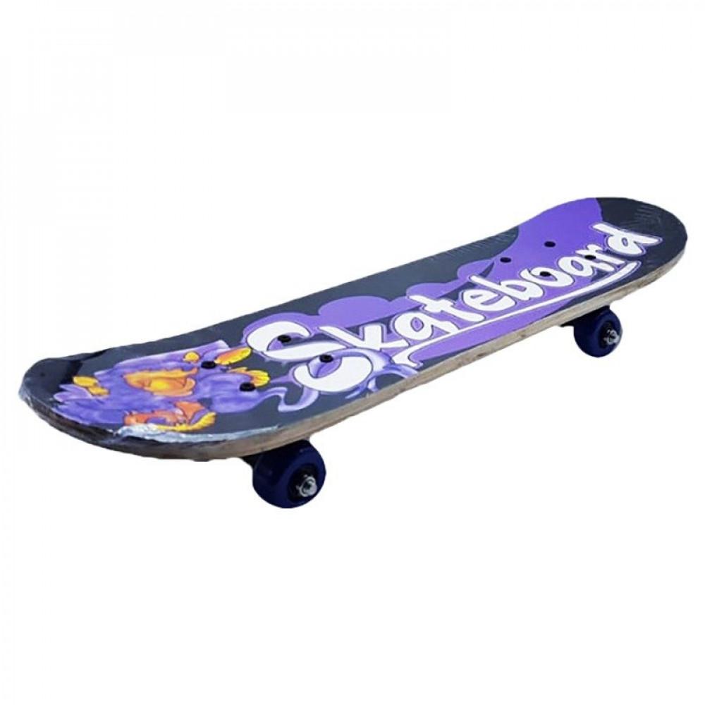 لوح تزلج للأطفال - لوح تزلج