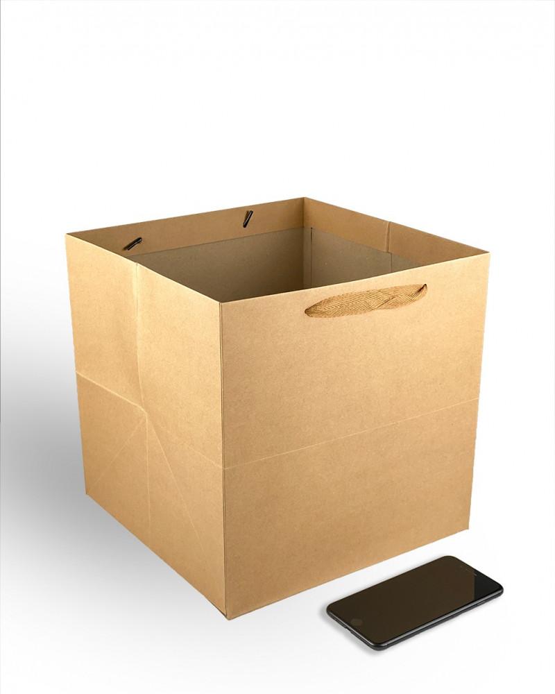 اكياس مربعة كبيرة
