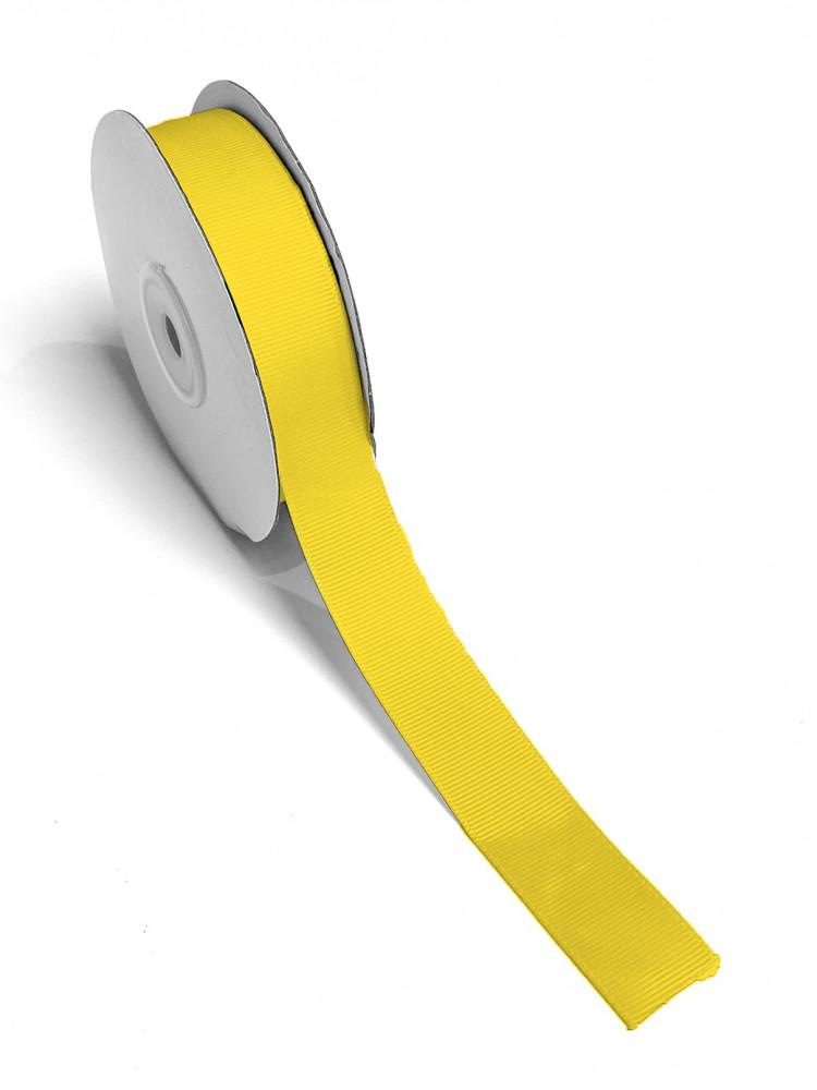 شريطة صفراء