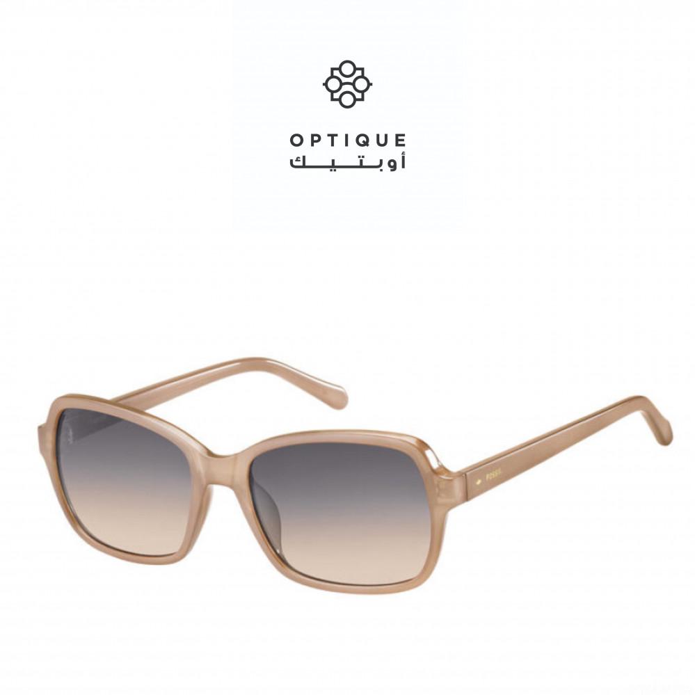 fossil sunglassea eyewear