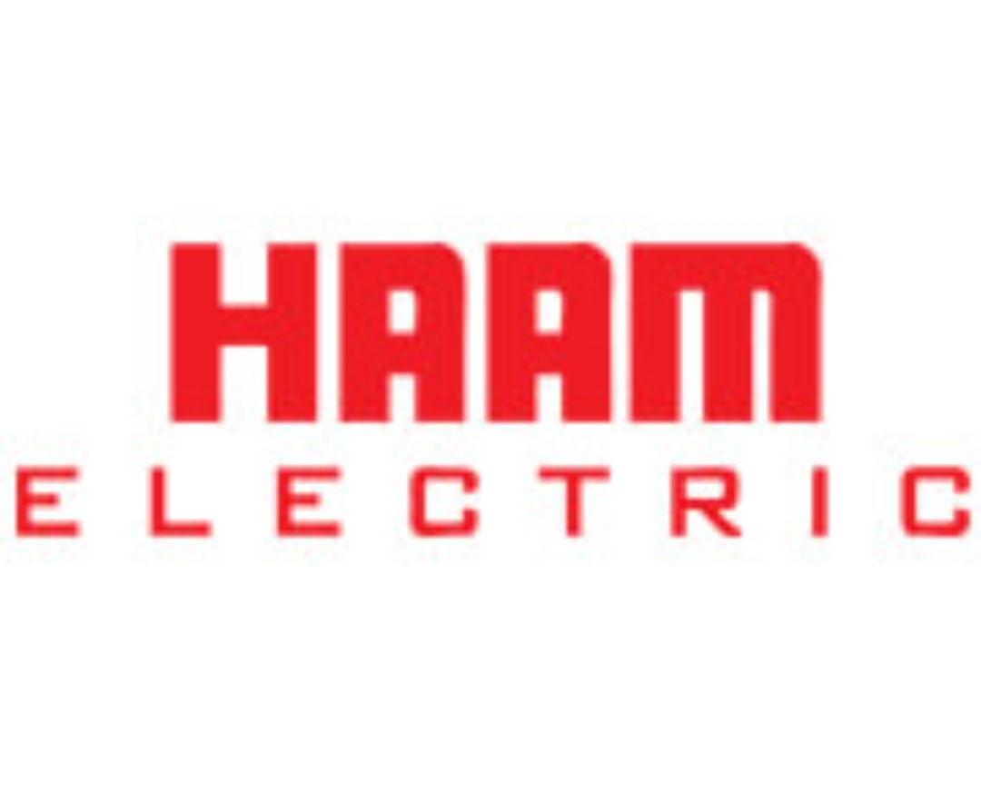 HAAM ELECTRC
