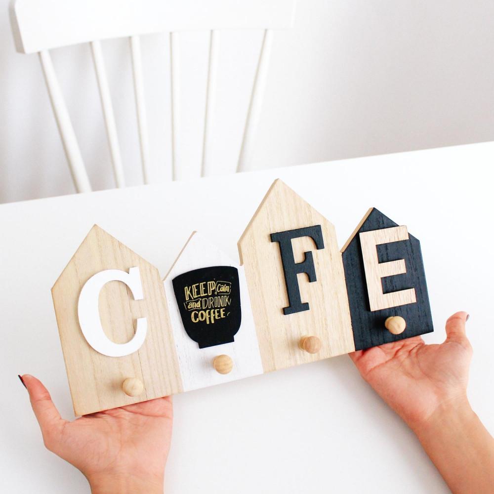 ركن القهوة ديكور لركن القهوة أفكار لتنسيق طاولة القهوة كورنر القهوة ر