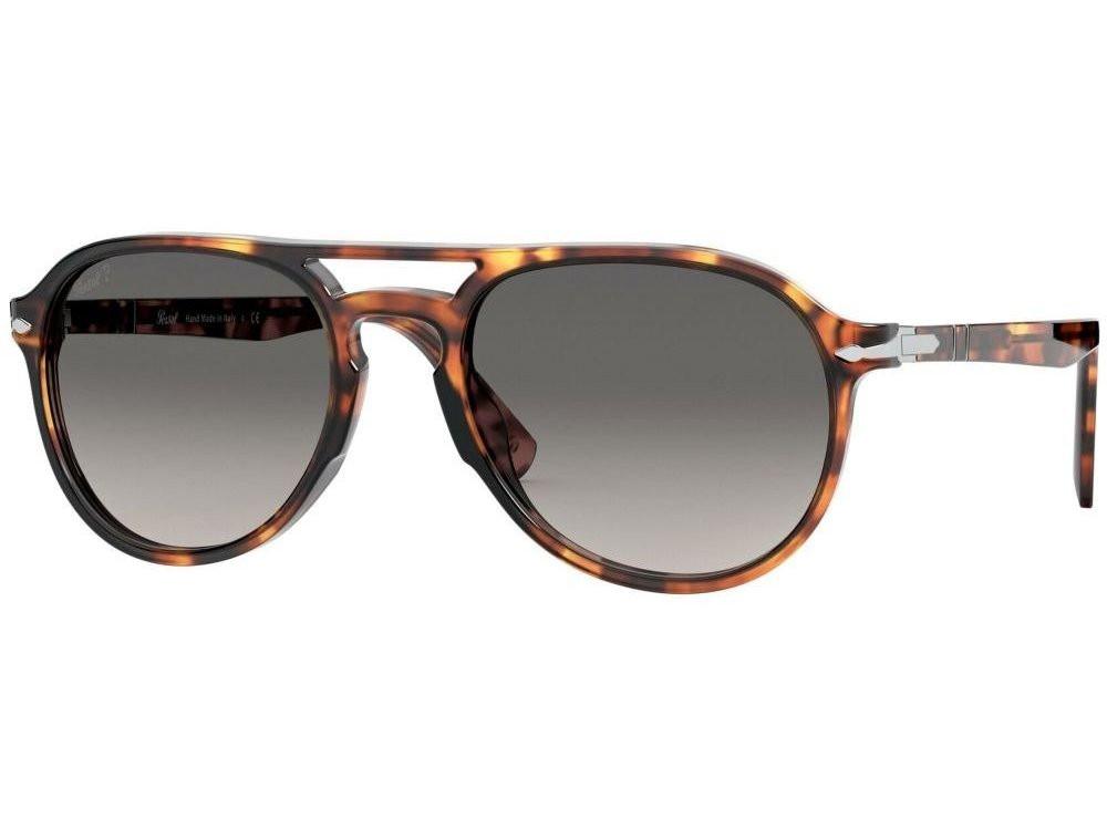 نظارة شمسية ماركة بيرسول