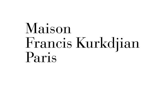 مايسون فرانسيس كركدجيان