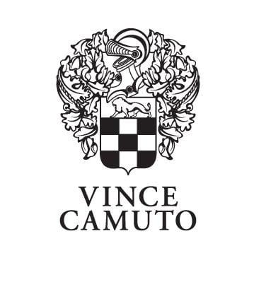 فينس كاموتو