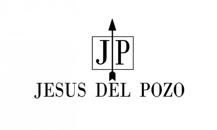 جي ديل بوزو