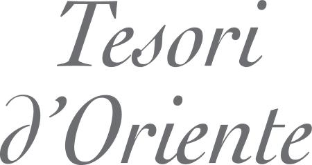 تيسوري دي اورينت