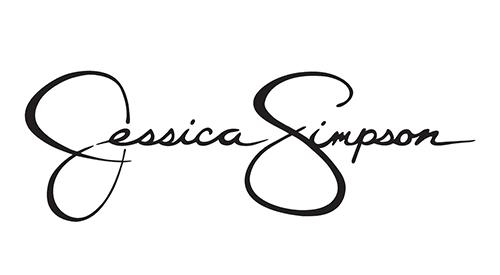 جيسيكا سيمبسون