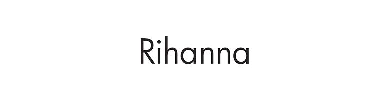 ريهانا