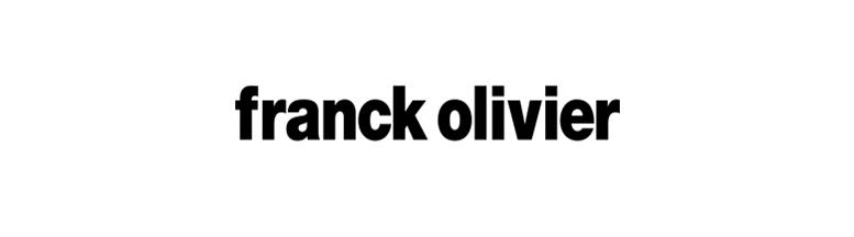 فرانك اوليفر