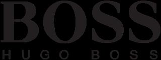 هوغو بوس