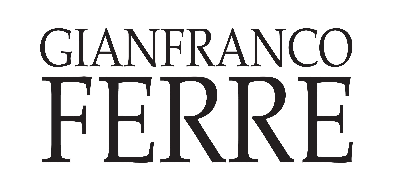جيانفرانكو فيري