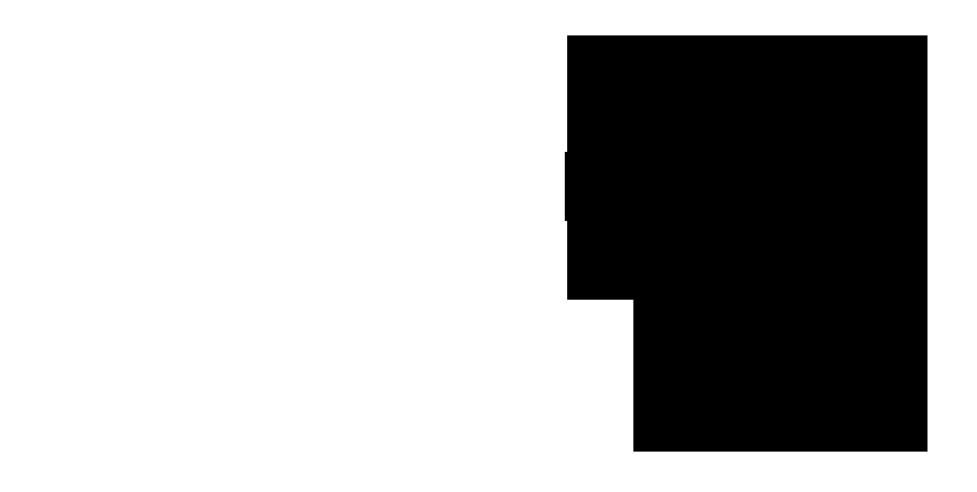 ذا بيوتيفول مايند سيريز