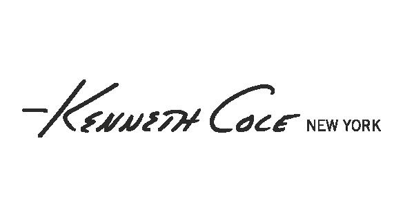 كينيث كول