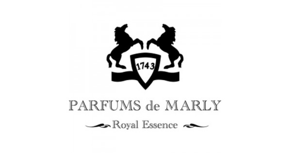 بارفيومز دي مارلي