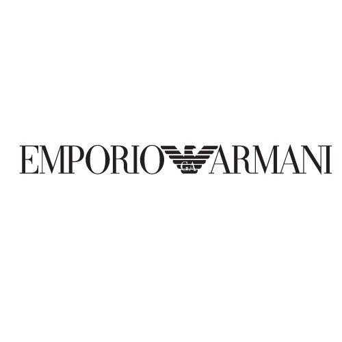 امبوريو ارماني