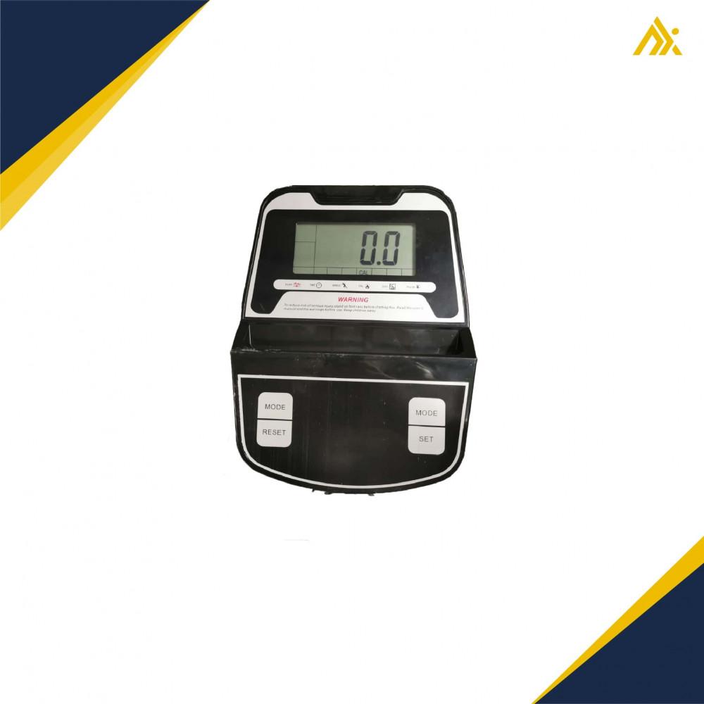 شاشة دراجة مغناطيسية