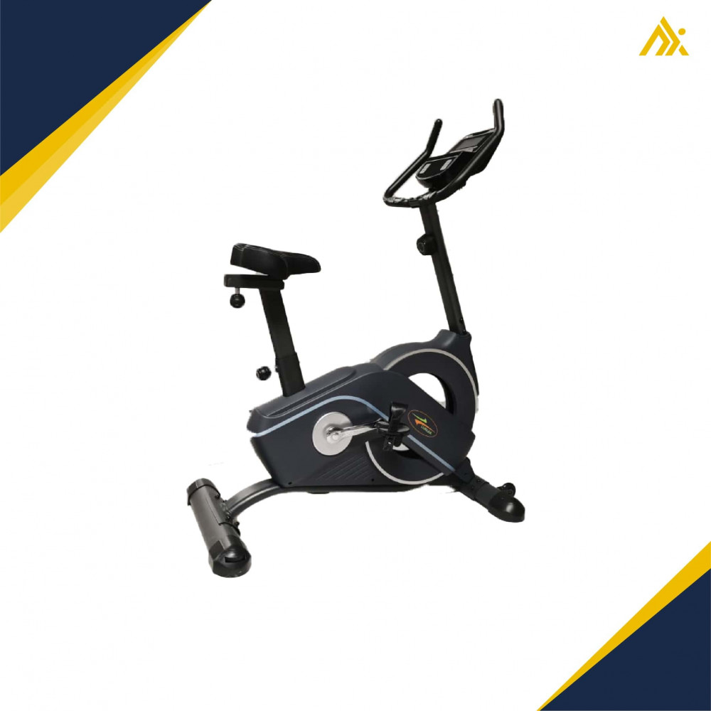 دراجة مغناطيسية للبيع