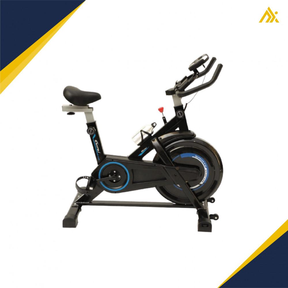 افضل نوع دراجة رياضية مغناطيسية - متجر اك فيت