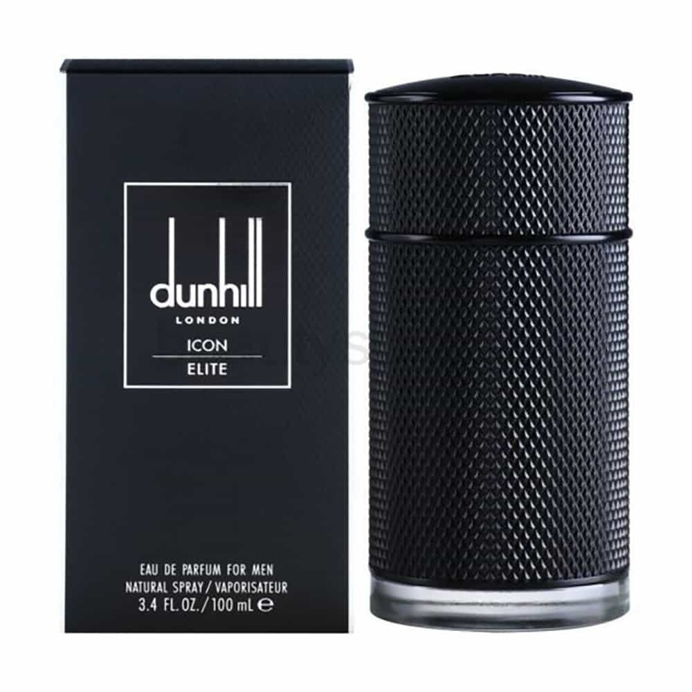Dunhill Icon Elite Eau de Parfum 100ml - عين ازال للعطورات