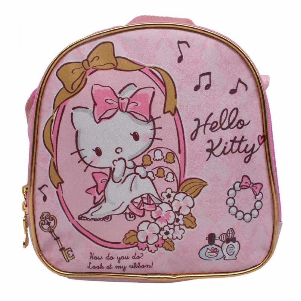 شنطة طعام عروسه هيلوكيتي, HELLO KITTY, Lunch Bag