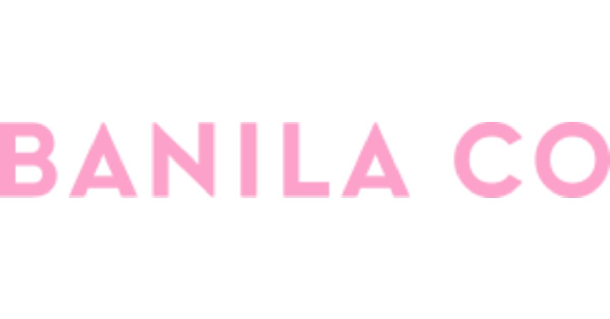 بانيلا كو