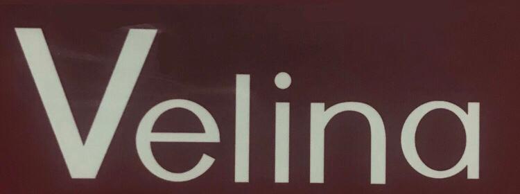 فيلينا