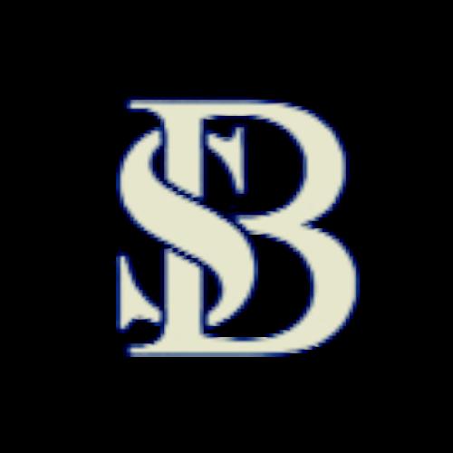 Serman brand سيرمان براند