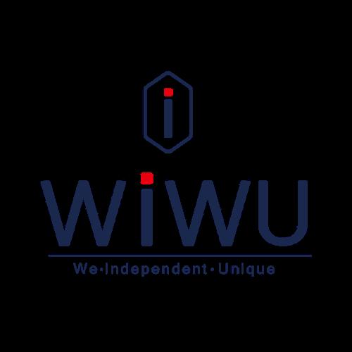Wiwu ويوو