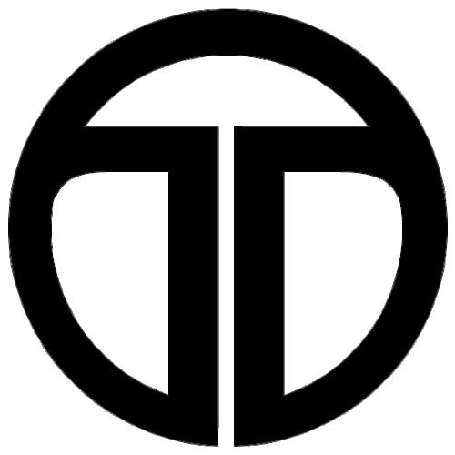 Teng & CO