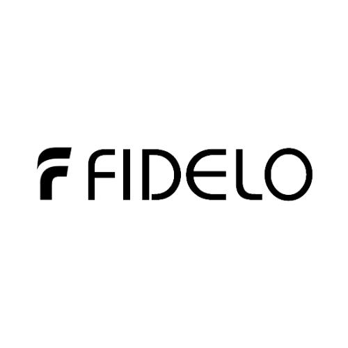 Fidelo فيدلو