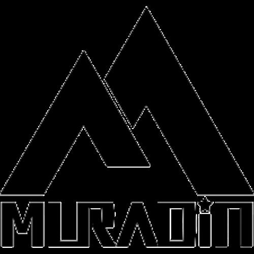 Muradin gear مورادين