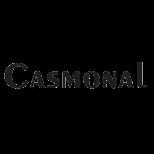 كاسمونال