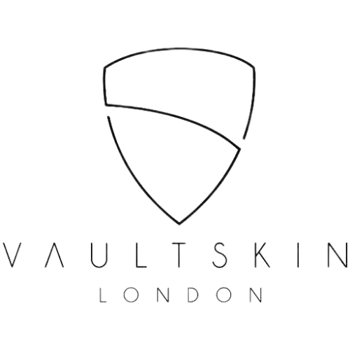 Vaultskin فولتسكين