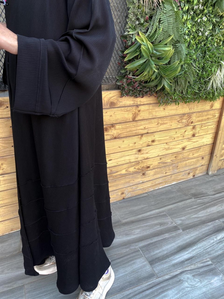 شراء عبايات بحرينيه اخر موديل - متجر ميم عباية