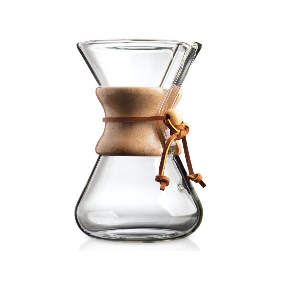تشيميكس صانع القهوة - 400مل